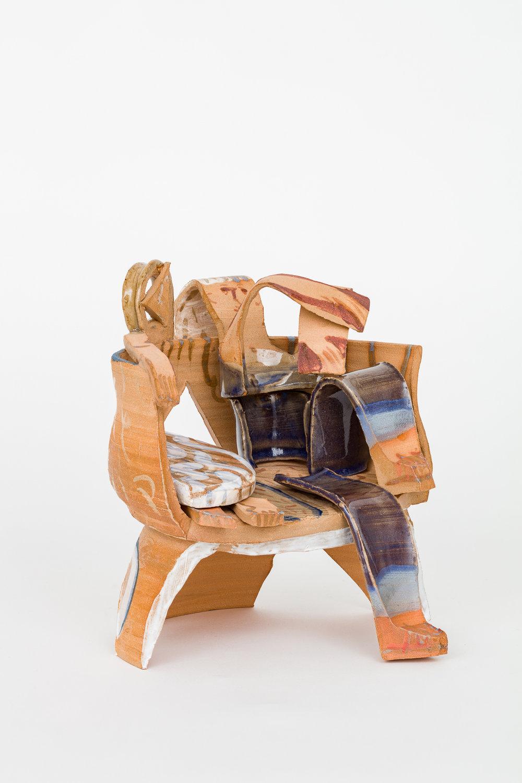 Anna Schachinger_Keramikskulpturen_bykunstdokumentationcom_35.jpg