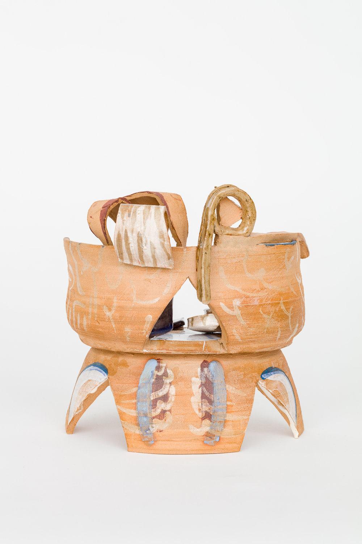 Anna Schachinger_Keramikskulpturen_bykunstdokumentationcom_36.jpg
