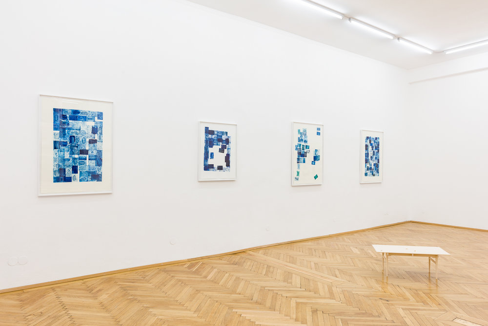 2019_01_25_Knut Ivar Aaser at Felix Gaudlitz_by kunst-dokumentationcom_004_web.jpg