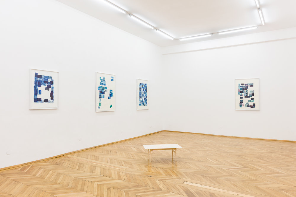 2019_01_25_Knut Ivar Aaser at Felix Gaudlitz_by kunst-dokumentationcom_005_web.jpg