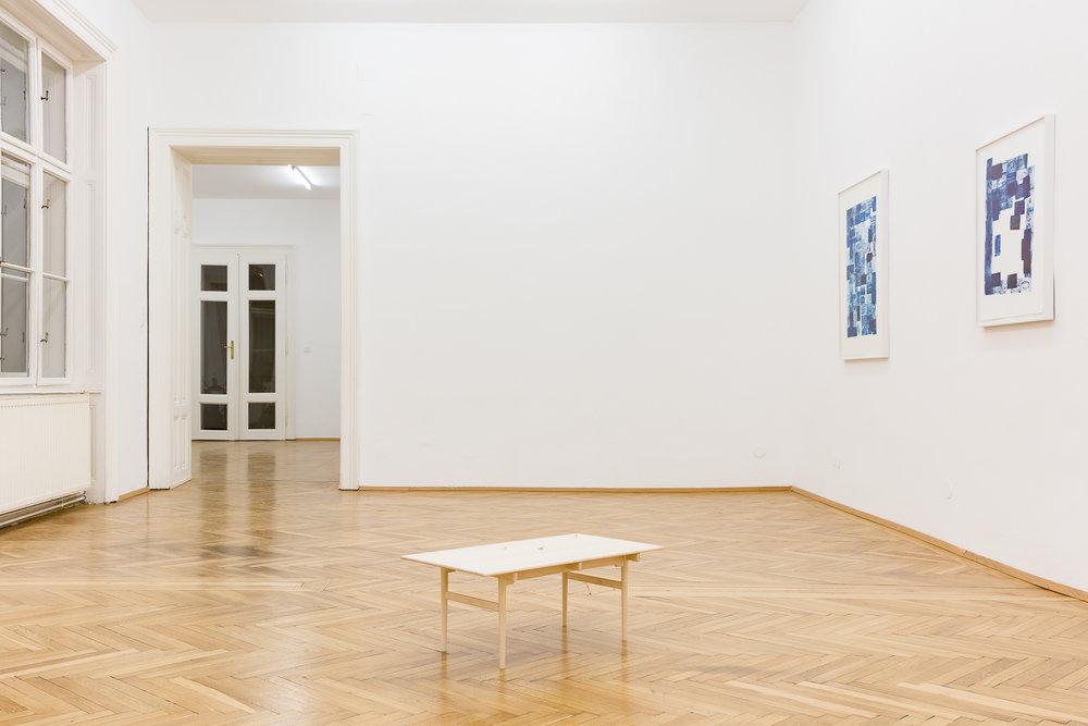 2019_01_25_Knut Ivar Aaser at Felix Gaudlitz_by kunst-dokumentationcom_013_web.jpg