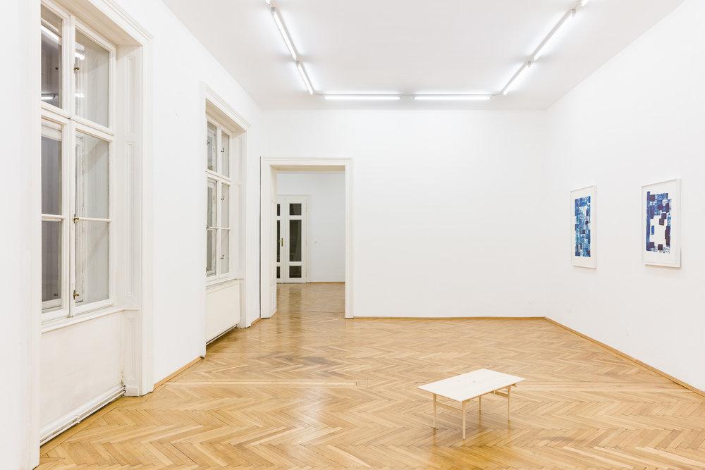 2019_01_25_Knut Ivar Aaser at Felix Gaudlitz_by kunst-dokumentationcom_019_web_v2.jpg