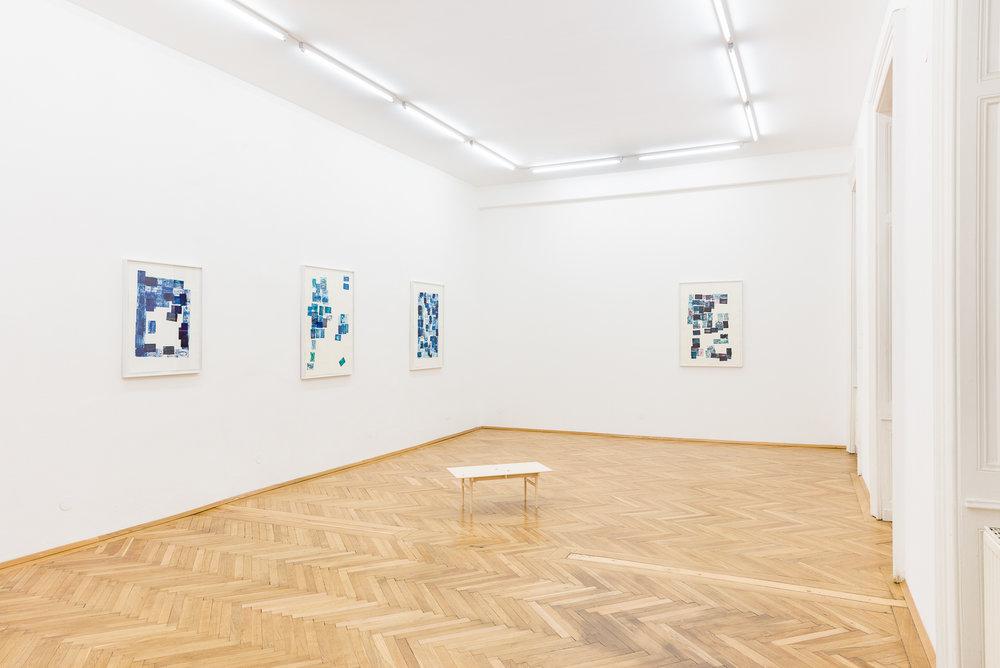 2019_01_25_Knut Ivar Aaser at Felix Gaudlitz_by kunst-dokumentationcom_020_web.jpg