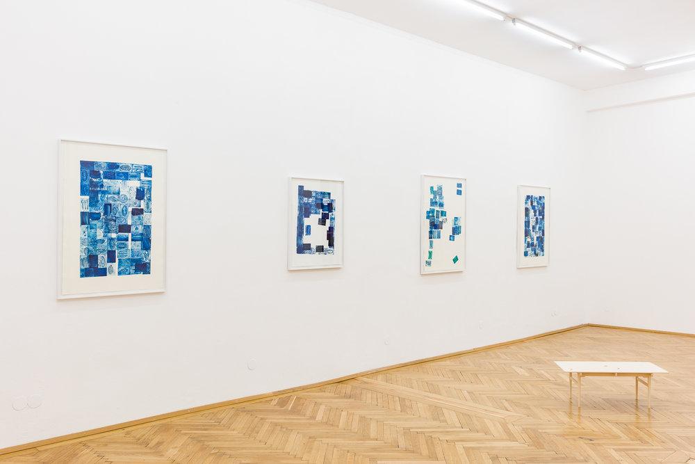 2019_01_25_Knut Ivar Aaser at Felix Gaudlitz_by kunst-dokumentationcom_021_web.jpg