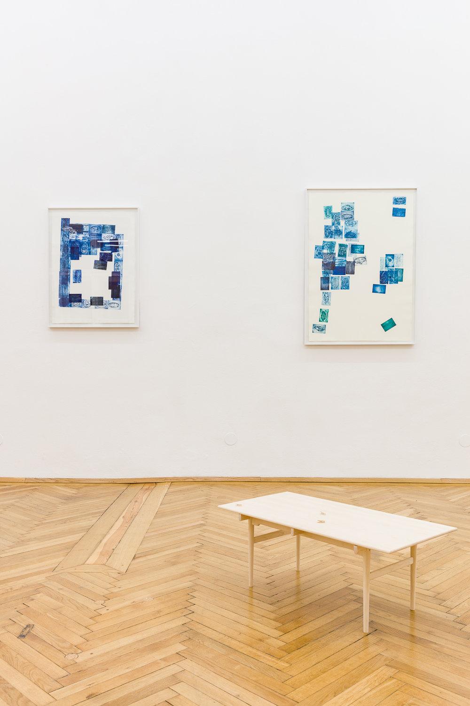 2019_01_25_Knut Ivar Aaser at Felix Gaudlitz_by kunst-dokumentationcom_009_web.jpg
