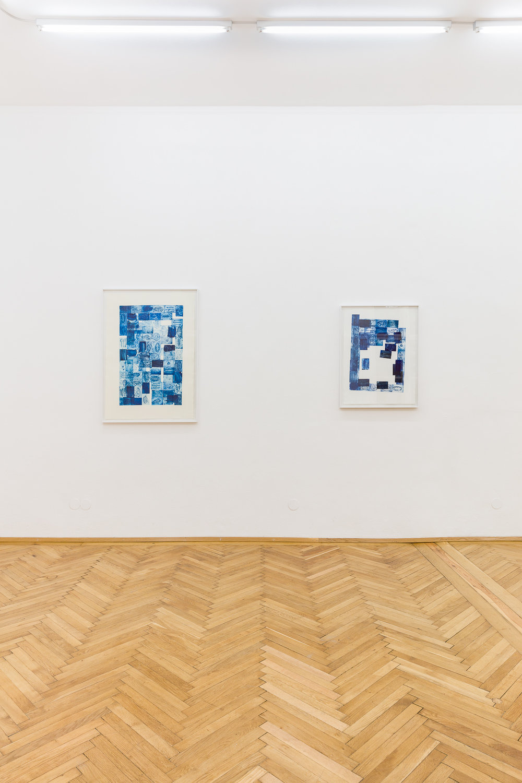 2019_01_25_Knut Ivar Aaser at Felix Gaudlitz_by kunst-dokumentationcom_012_web.jpg