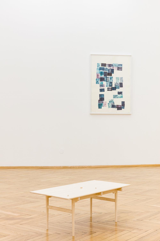 2019_01_25_Knut Ivar Aaser at Felix Gaudlitz_by kunst-dokumentationcom_014_web.jpg