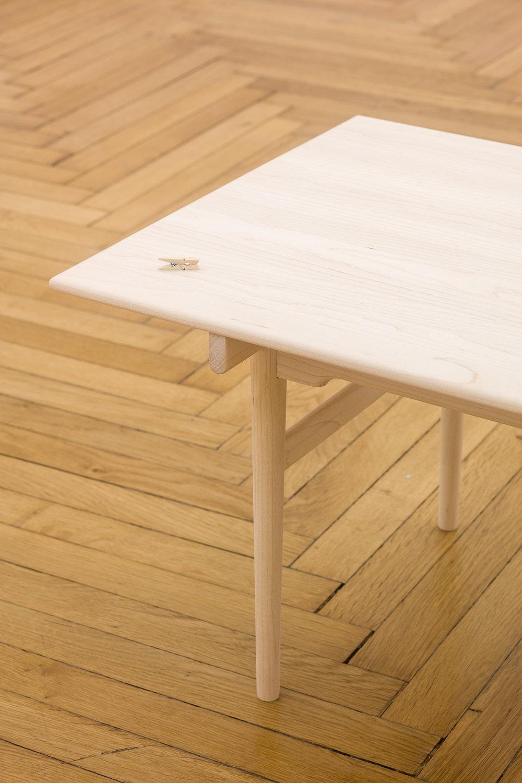 2019_01_25_Knut Ivar Aaser at Felix Gaudlitz_by kunst-dokumentationcom_024_web.jpg