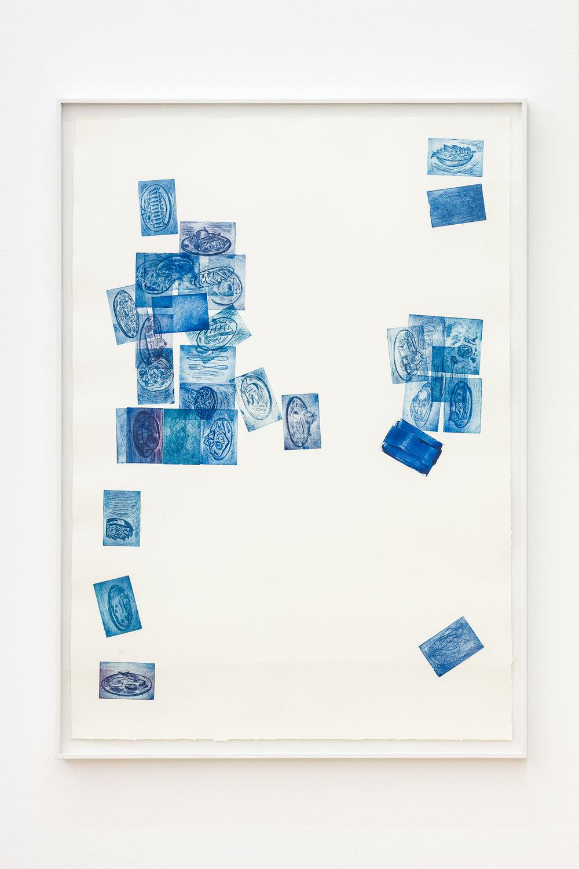 2019_01_25_Knut Ivar Aaser at Felix Gaudlitz_by kunst-dokumentationcom_Werkbilder_013_web.jpg