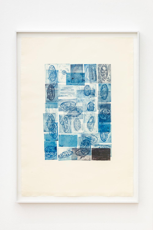 2019_01_25_Knut Ivar Aaser at Felix Gaudlitz_by kunst-dokumentationcom_Werkbilder_019_web.jpg