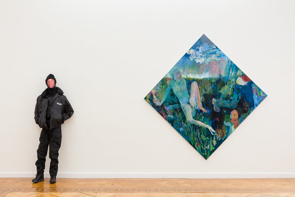 2019_01_28_Georgia Gardner Gray at Croy Nielsen by Kunstdokumentationcom_v3_011_web.jpg