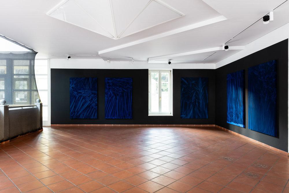 2019_03_05_Simon Iurino_Ausstellungsansichten_005_web.jpg
