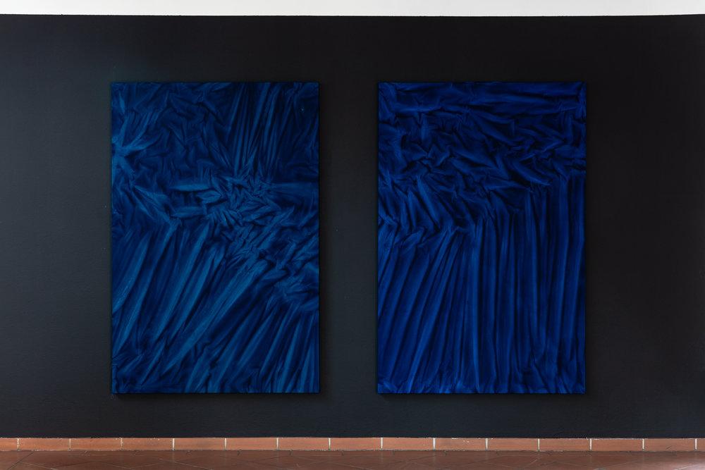 2019_03_05_Simon Iurino_Ausstellungsansichten_007_web.jpg