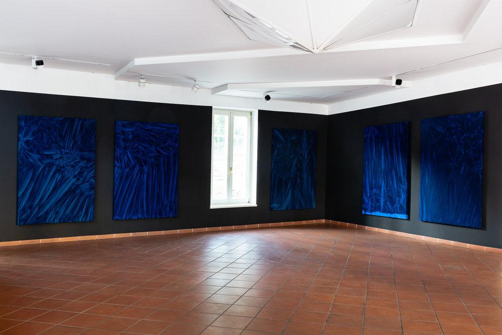 2019_03_05_Simon Iurino_Ausstellungsansichten_004_web.jpg