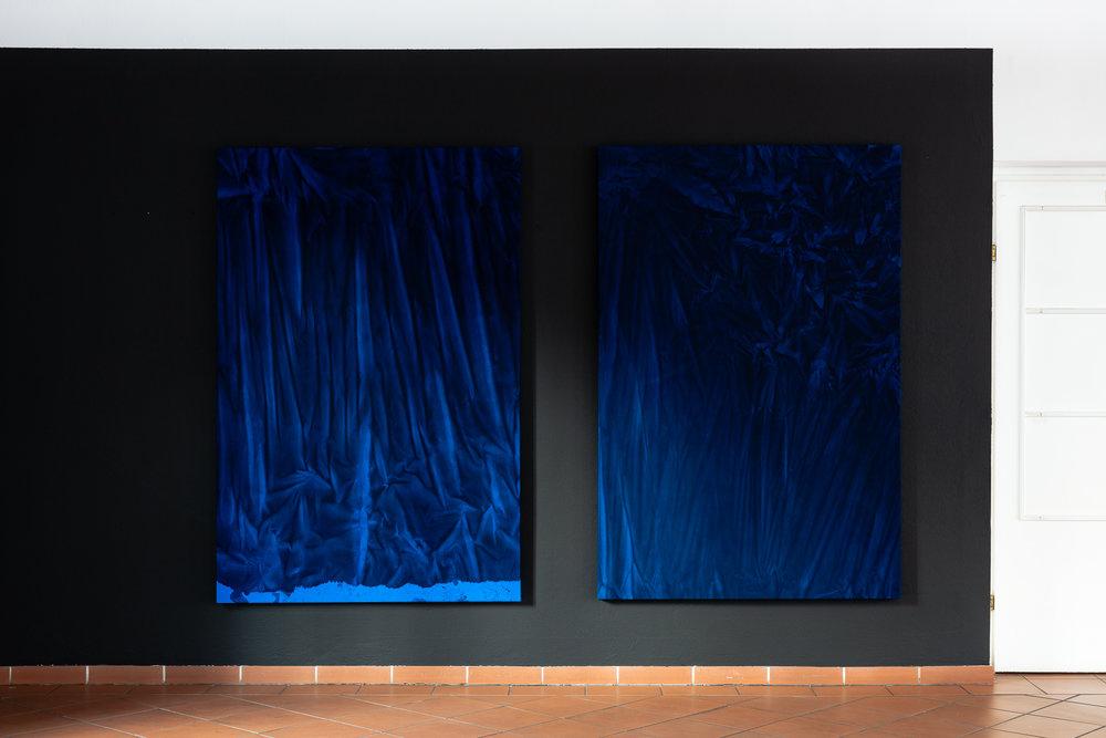 2019_03_05_Simon Iurino_Ausstellungsansichten_009_web.jpg