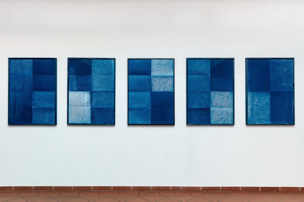 2019_03_05_Simon Iurino_Ausstellungsansichten_013_web.jpg