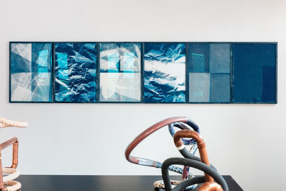 2019_03_05_Simon Iurino_Ausstellungsansichten_017_web.jpg