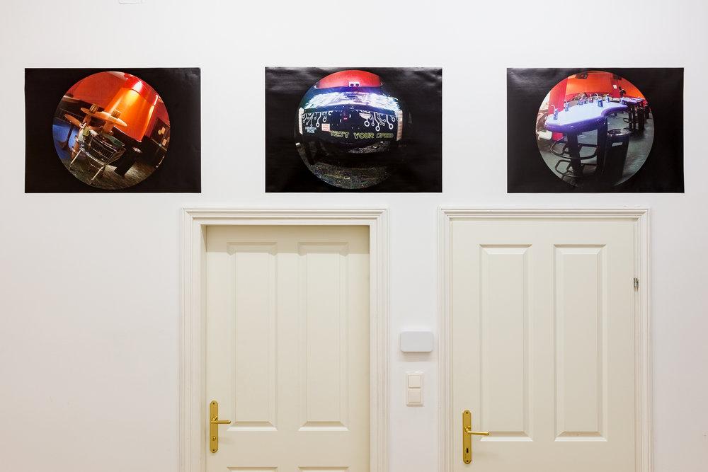 2019_03_13_Groupshow_Felix-Gaudlitz_kunst-dokumentation-com_004_web.jpg