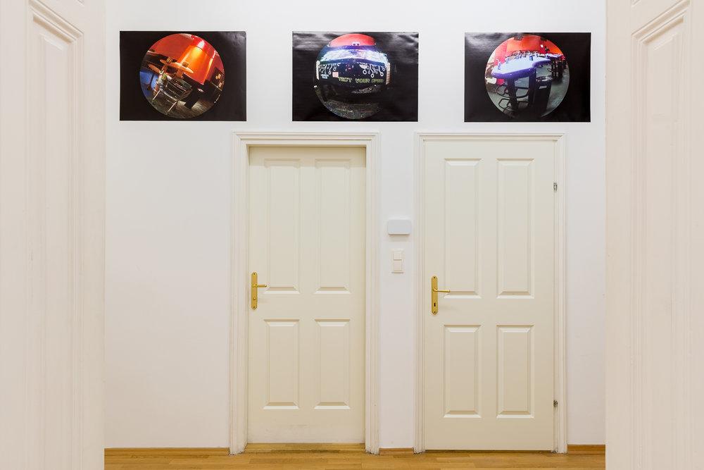 2019_03_13_Groupshow_Felix-Gaudlitz_kunst-dokumentation-com_003_web.jpg