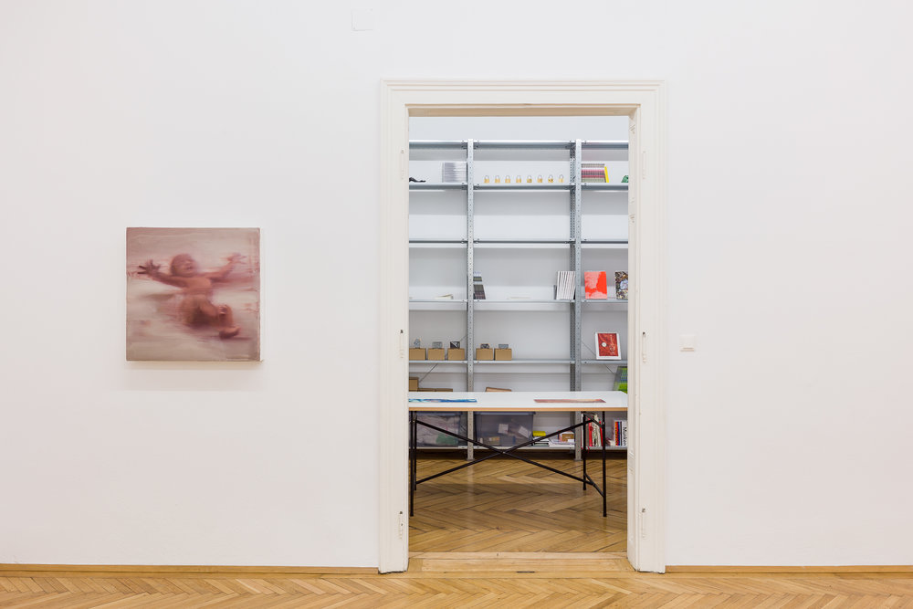 2019_03_13_Groupshow_Felix-Gaudlitz_kunst-dokumentation-com_009_web.jpg