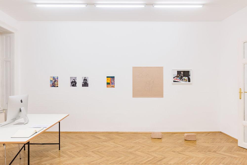 2019_03_13_Groupshow_Felix-Gaudlitz_kunst-dokumentation-com_010_web.jpg