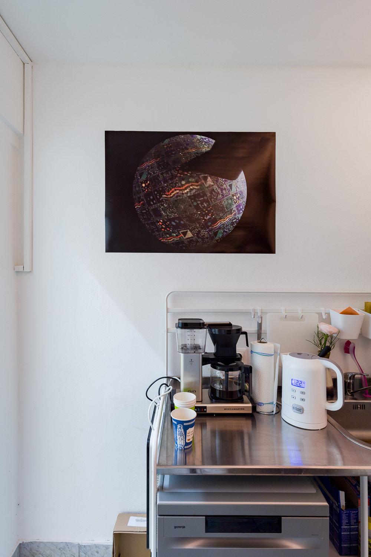 2019_03_13_Groupshow_Felix-Gaudlitz_kunst-dokumentation-com_013_web.jpg