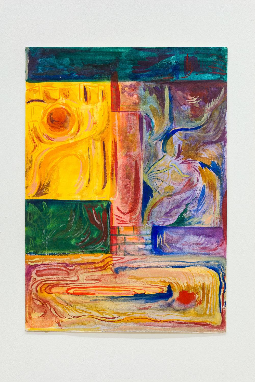 2019_03_13_Groupshow_Felix-Gaudlitz_kunst-dokumentation-com_024_web.jpg