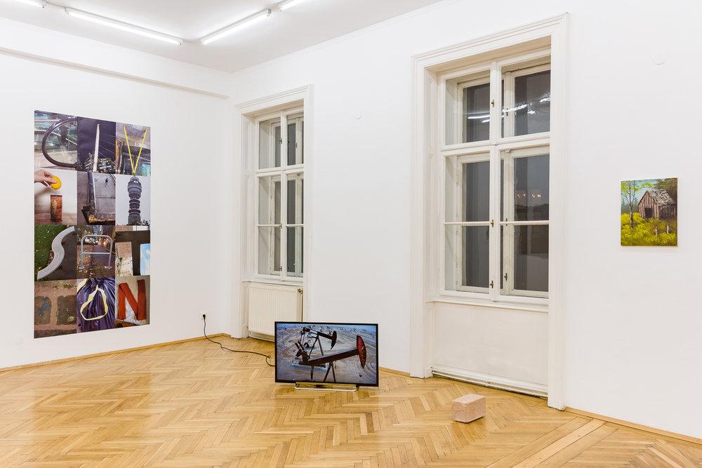 2019_03_13_Groupshow_Felix-Gaudlitz_kunst-dokumentation-com_022_web.jpg