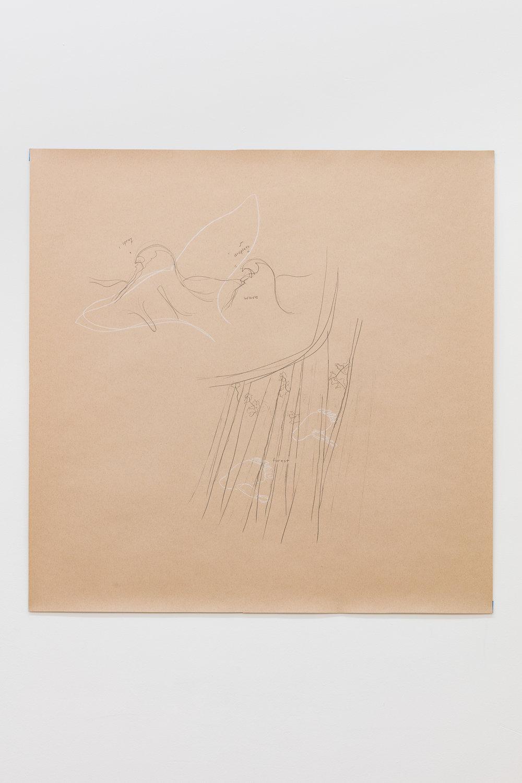 2019_03_13_Groupshow_Felix-Gaudlitz_kunst-dokumentation-com_027_web.jpg