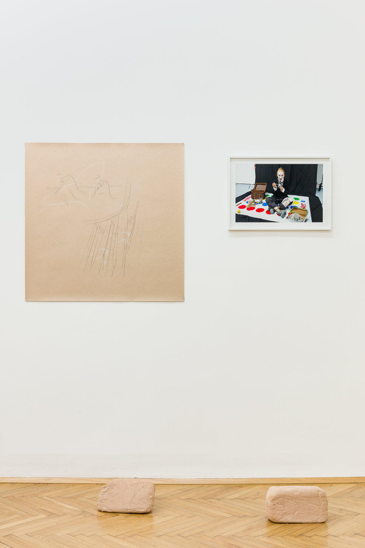 2019_03_13_Groupshow_Felix-Gaudlitz_kunst-dokumentation-com_031_web.jpg