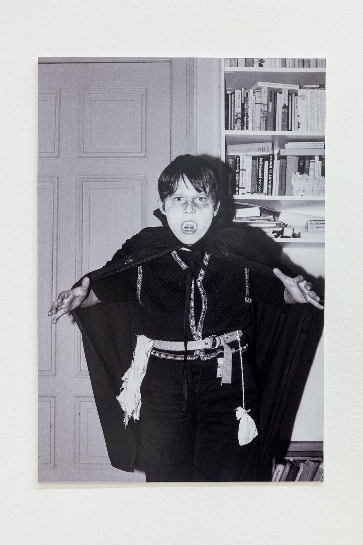 2019_03_13_Groupshow_Felix-Gaudlitz_kunst-dokumentation-com_032_web.jpg