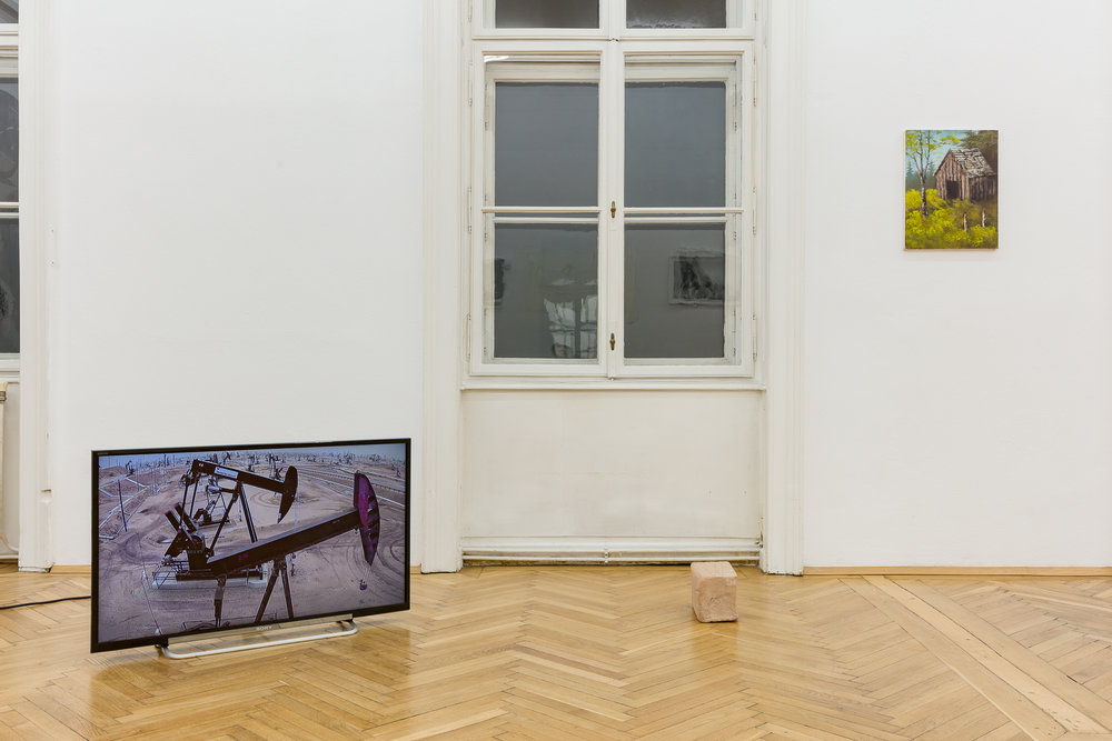 2019_03_13_Groupshow_Felix-Gaudlitz_kunst-dokumentation-com_036_web.jpg