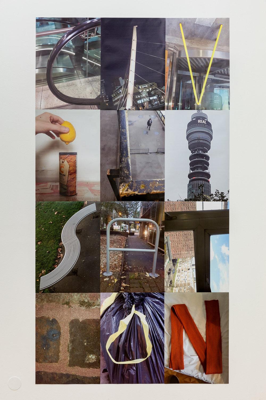 2019_03_13_Groupshow_Felix-Gaudlitz_kunst-dokumentation-com_038_web.jpg