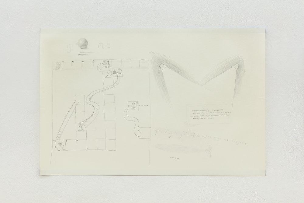 2019_03_13_Groupshow_Felix-Gaudlitz_kunst-dokumentation-com_040_web.jpg