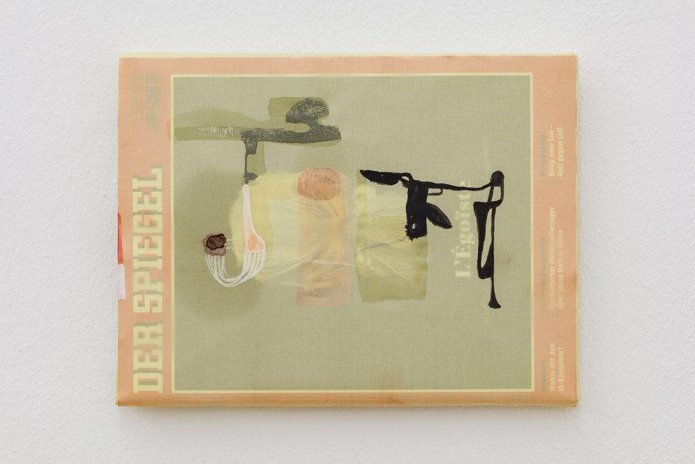 2019_03_13_Groupshow_Felix-Gaudlitz_kunst-dokumentation-com_042_web.jpg