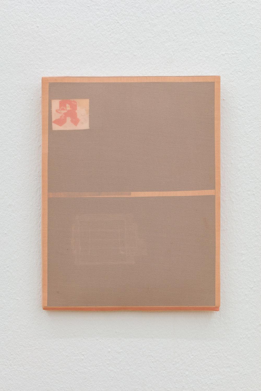 2019_03_13_Groupshow_Felix-Gaudlitz_kunst-dokumentation-com_043_web.jpg