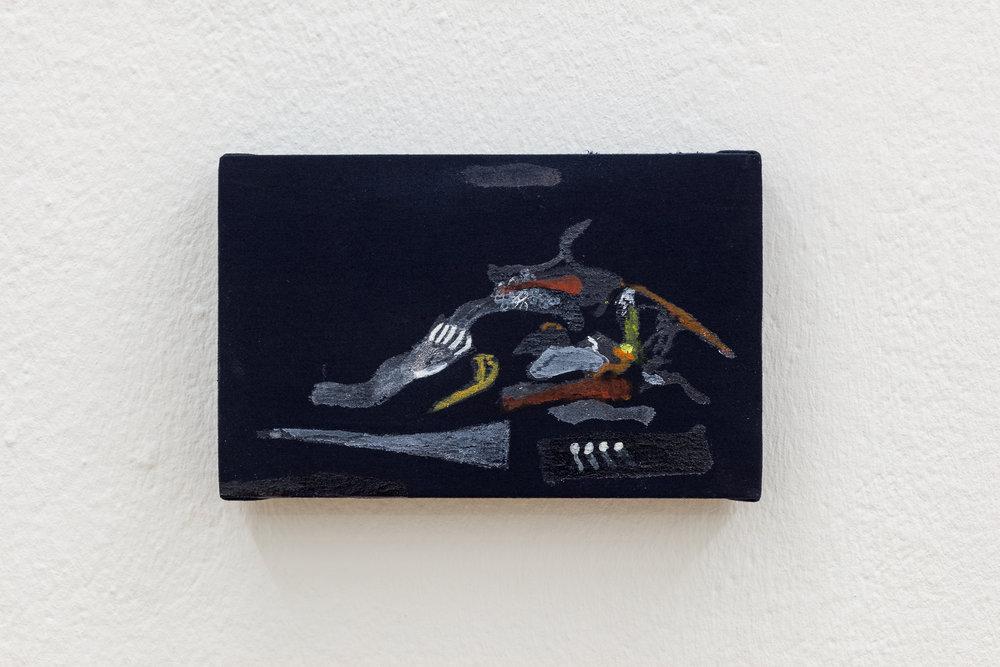2019_03_13_Groupshow_Felix-Gaudlitz_kunst-dokumentation-com_041_web.jpg