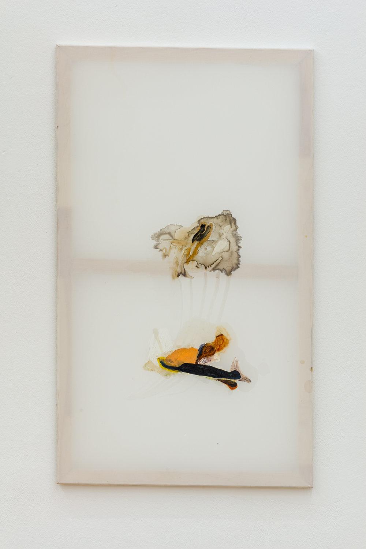 2019_03_13_Groupshow_Felix-Gaudlitz_kunst-dokumentation-com_044_web.jpg
