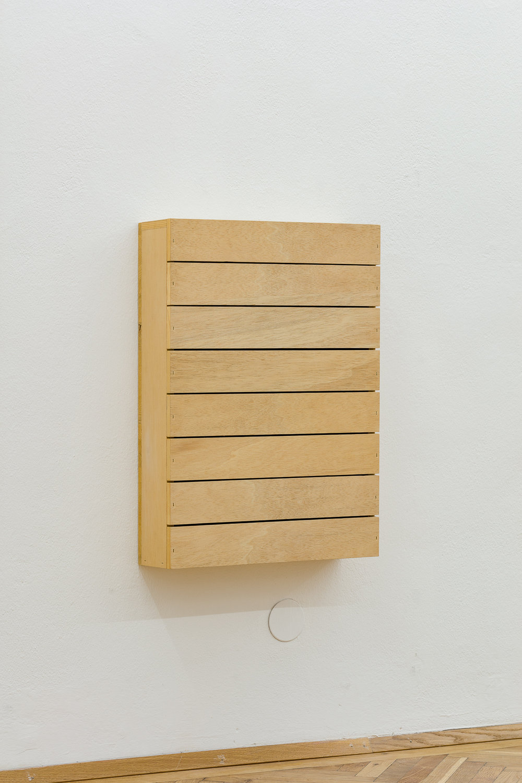 2019_03_13_Groupshow_Felix-Gaudlitz_kunst-dokumentation-com_046_web.jpg