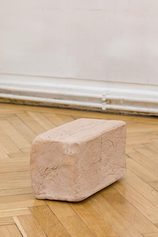 2019_03_13_Groupshow_Felix-Gaudlitz_kunst-dokumentation-com_048_web.jpg