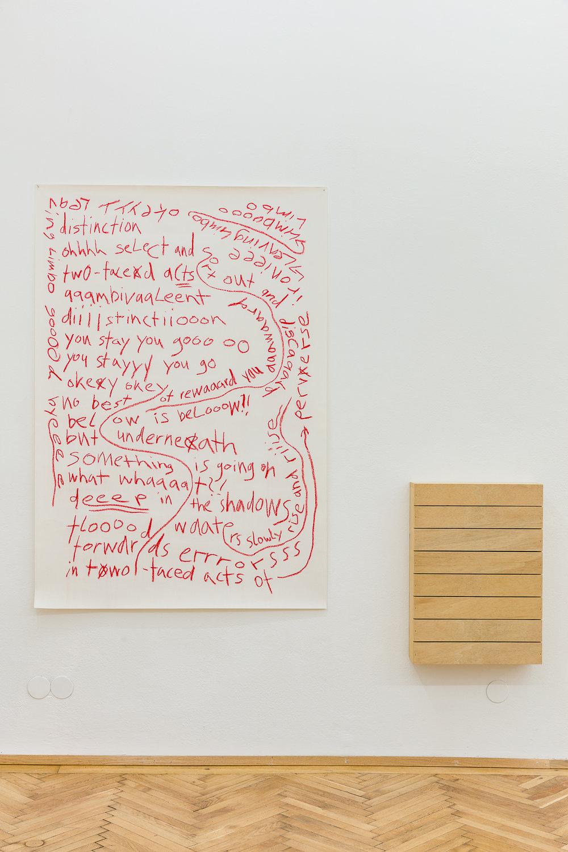 2019_03_13_Groupshow_Felix-Gaudlitz_kunst-dokumentation-com_051_web.jpg