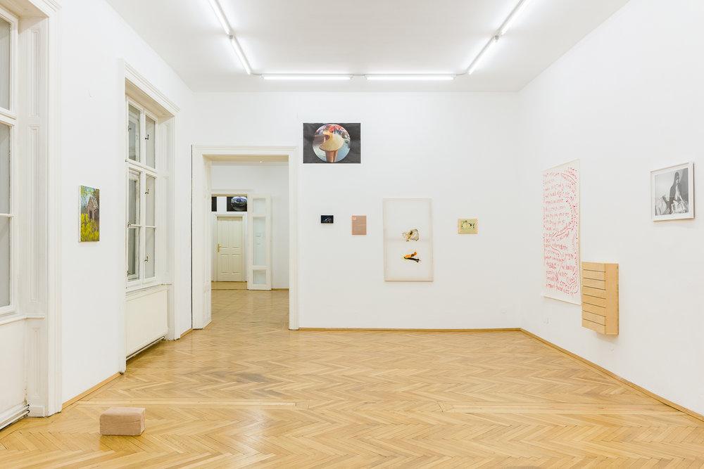 2019_03_13_Groupshow_Felix-Gaudlitz_kunst-dokumentation-com_049_web.jpg