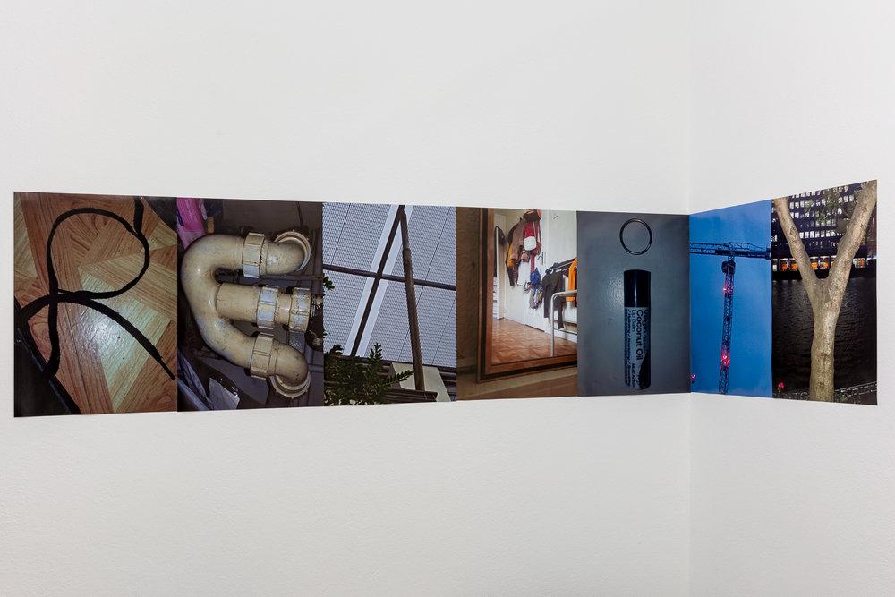 2019_03_13_Groupshow_Felix-Gaudlitz_kunst-dokumentation-com_054_web.jpg