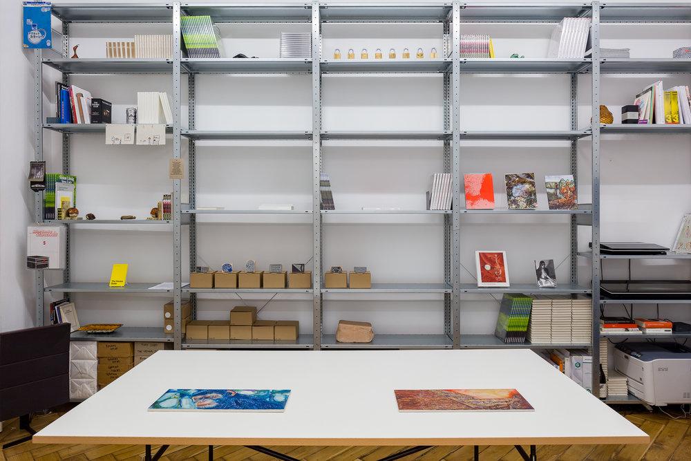 2019_03_13_Groupshow_Felix-Gaudlitz_kunst-dokumentation-com_053_web.jpg