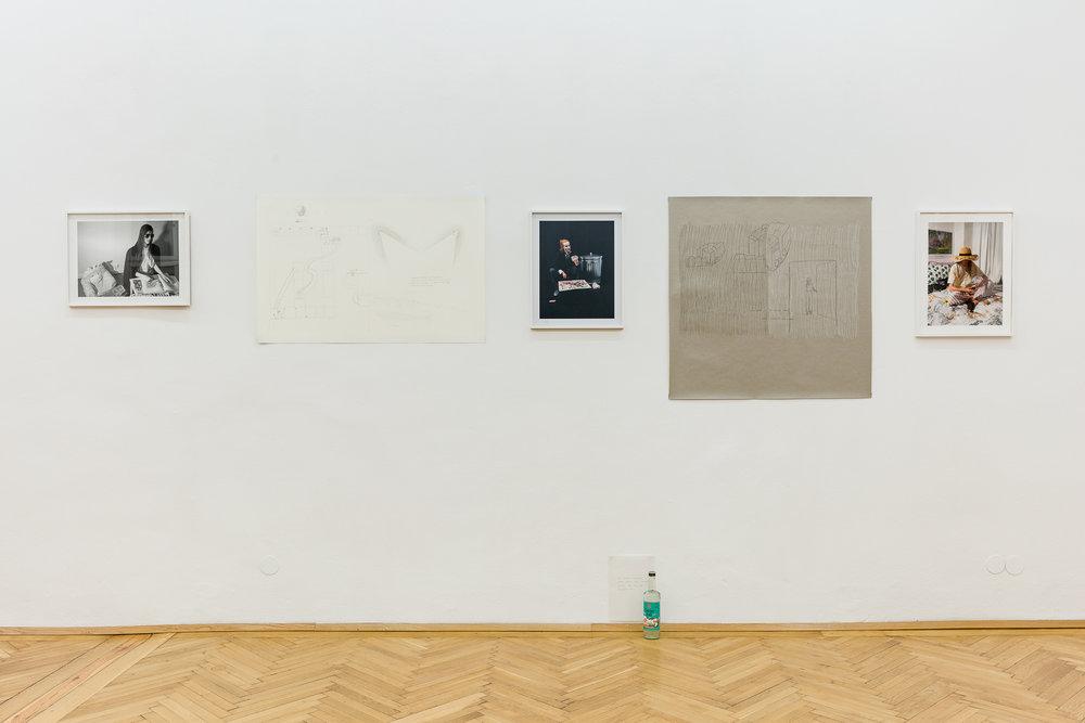 2019_03_13_Groupshow_Felix-Gaudlitz_kunst-dokumentation-com_052_web.jpg