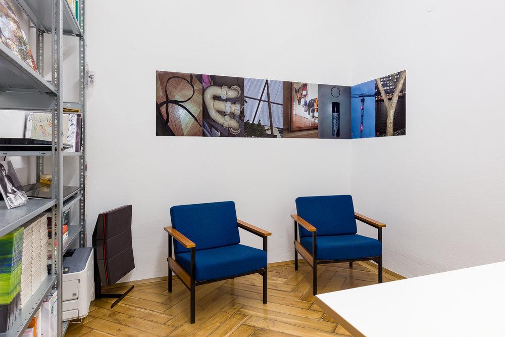 2019_03_13_Groupshow_Felix-Gaudlitz_kunst-dokumentation-com_058_web.jpg