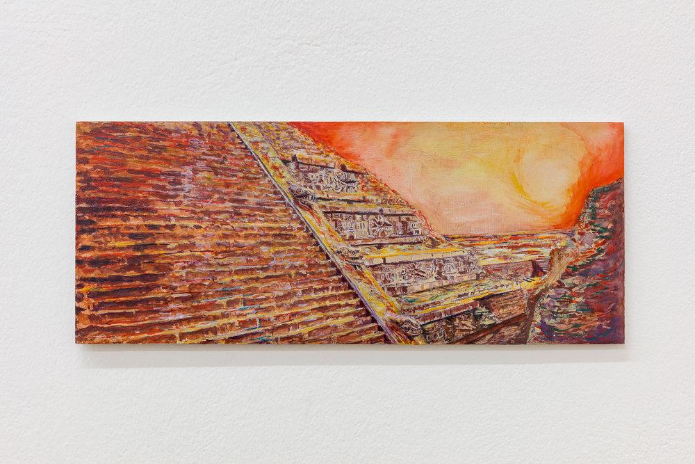 2019_03_13_Groupshow_Felix-Gaudlitz_kunst-dokumentation-com_059_web.jpg