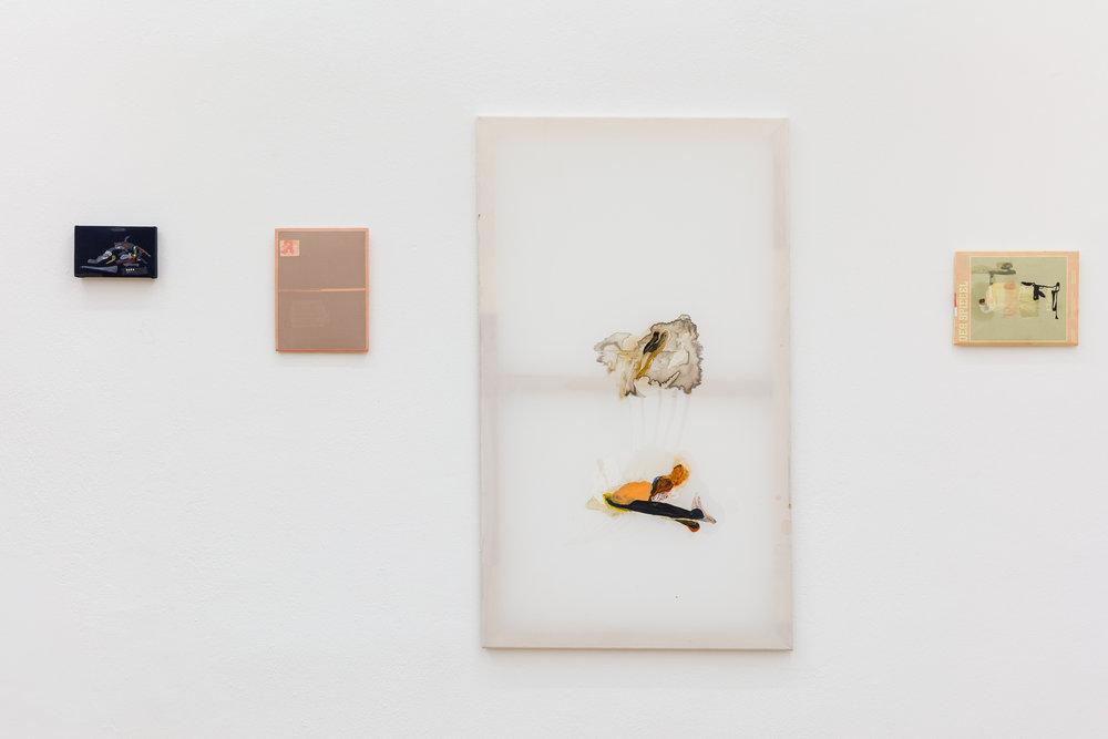 2019_03_13_Groupshow_Felix-Gaudlitz_kunst-dokumentation-com_061_web.jpg