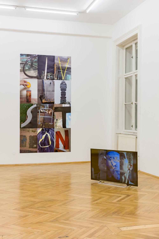 2019_03_13_Groupshow_Felix-Gaudlitz_kunst-dokumentation-com_063_web.jpg