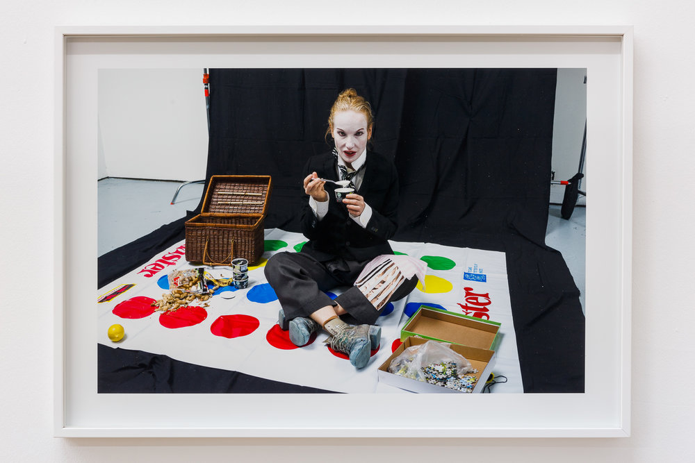 2019_03_13_Groupshow_Felix-Gaudlitz_kunst-dokumentation-com_070_web.jpg